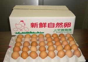 けっこうええ卵 160個入り